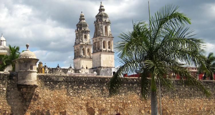 mexica_750x400_campeche_04