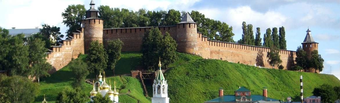 russia_1171x355_nnovg-1
