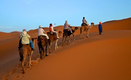 marocco-2012--5-blog28