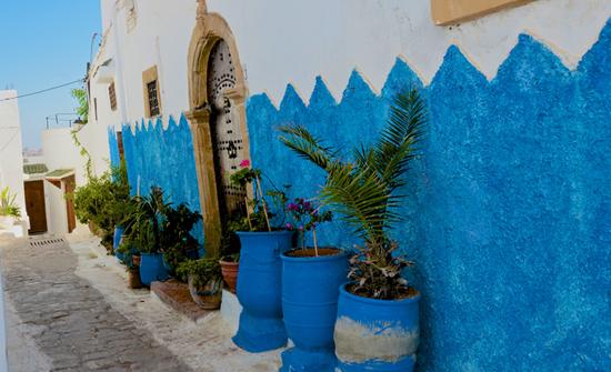 marocco-2012--blog6
