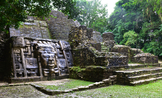 mexica-2014--3-blog11