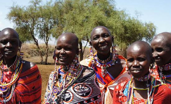 tanzania-2012--blog34