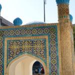 uzbekistan-2013--2-blog7