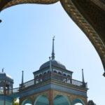 uzbekistan-2013--3-blog10