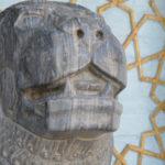 uzbekistan-2013--3-blog5