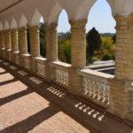 uzbekistan-2013--3-blog9