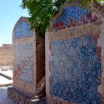 uzbekistan-2013--4-blog4