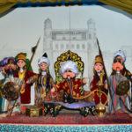 uzbekistan-2013--5-blog7