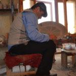 uzbekistan-2013--6-blog3
