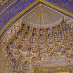 uzbekistan-2013--8-blog12