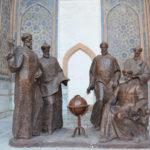 uzbekistan-2013--8-blog4