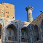 uzbekistan-2013--8-blog6