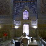 uzbekistan-2013--9-blog11