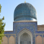 uzbekistan-2013--9-blog13