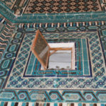 uzbekistan-2013--9-blog14