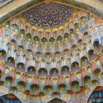 uzbekistan-2013--9-blog6