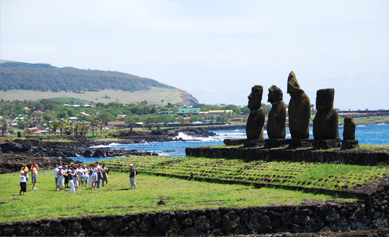 chili_rapanui_2009_blog_07