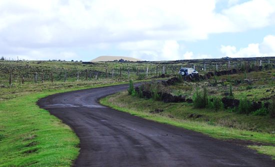 chili_rapanui_2009_blog_15