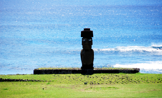 chili_rapanui_2009_blog_26