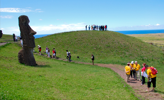 chili_rapanui_2009_blog_34