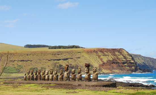 chili_rapanui_2009_blog_43