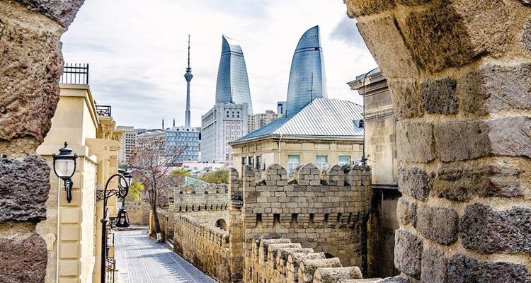 azerb_750x400_0008