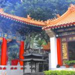 hong-kong_750x400_11