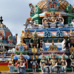 india-tamilnad_750x400_chennai2