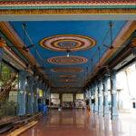 india-tamilnad_750x400_chennai6
