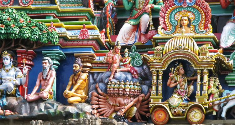 india-tamilnad_750x400_chennai7
