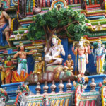 india-tamilnad_750x400_chennai8