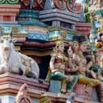 india-tamilnad_750x400_chennai9