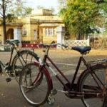 india-tamilnad_750x400_chettinad1