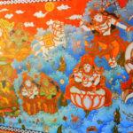 india-tamilnad_750x400_daksinacinra1