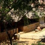 india-tamilnad_750x400_daksinacinra10