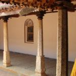 india-tamilnad_750x400_daksinacinra11