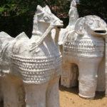india-tamilnad_750x400_daksinacinra12