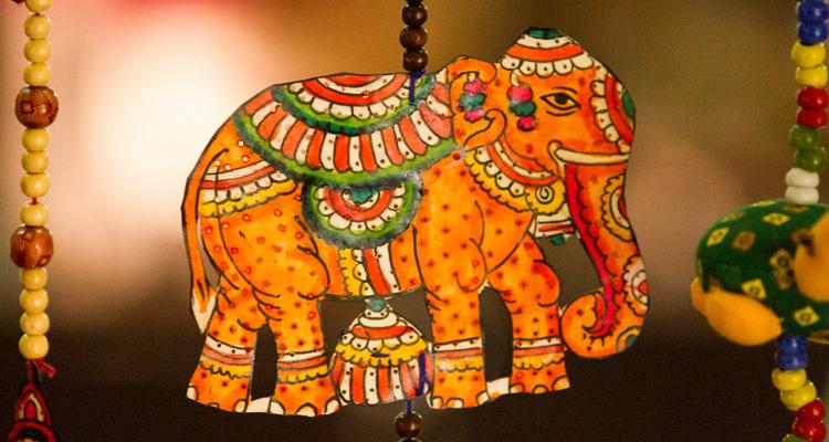 india-tamilnad_750x400_daksinacinra5