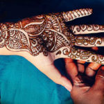 india-tamilnad_750x400_daksinacinra7