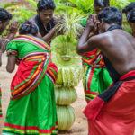 india-tamilnad_750x400_daksinacinra8