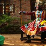 india-tamilnad_750x400_daksinacinra9