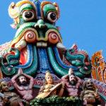 india-tamilnad_750x400_madurai1