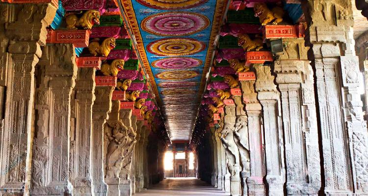 india-tamilnad_750x400_madurai3