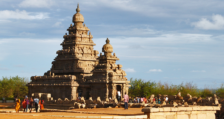 india-tamilnad_750x400_mahabalipuram3