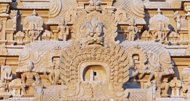 india-tamilnad_750x400_thanjavur04