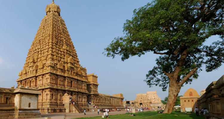 india-tamilnad_750x400_thanjavur05