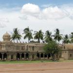 india-tamilnad_750x400_thanjavur15