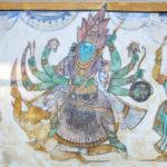 india-tamilnad_750x400_thanjavur16