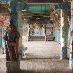 india-tamilnad_750x400_trichi03