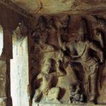 india-tamilnad_750x400_trichi07